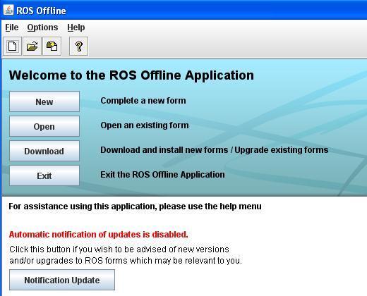 offline forms - Ataum berglauf-verband com